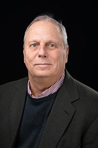 Bob Stec