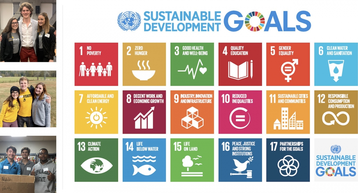 v2.enactus_pics_and_un_sustainability_goals.jpg