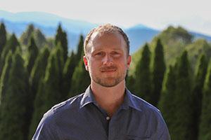 Chris Grasinger