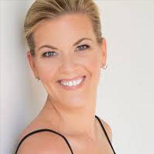 Cheryl Cutlip