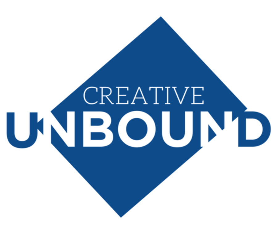 creative_unbound_blocklogo_website.jpg