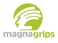 magnagrips